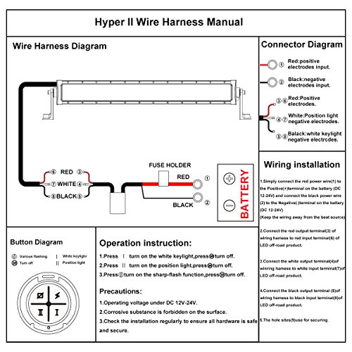 [DIAGRAM_34OR]  LB_8493] Led Light Bar Wiring As Well As Dual Switch Led Light Bar Wiring | Led Bar Wiring Diagram |  | Istic Icaen Umng Mohammedshrine Librar Wiring 101