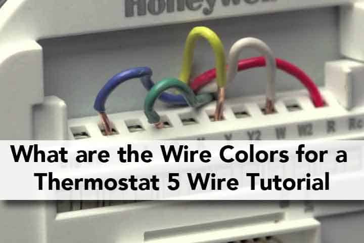 SC_9324] Wiring Diagram For 5 Wire Thermostat Furthermore American Wiring  Color Download Diagram | For A 5 Wire Thermostat Wiring Diagram |  | Scata Ginou Sianu Inrebe Ponge Bocep Mohammedshrine Librar Wiring 101