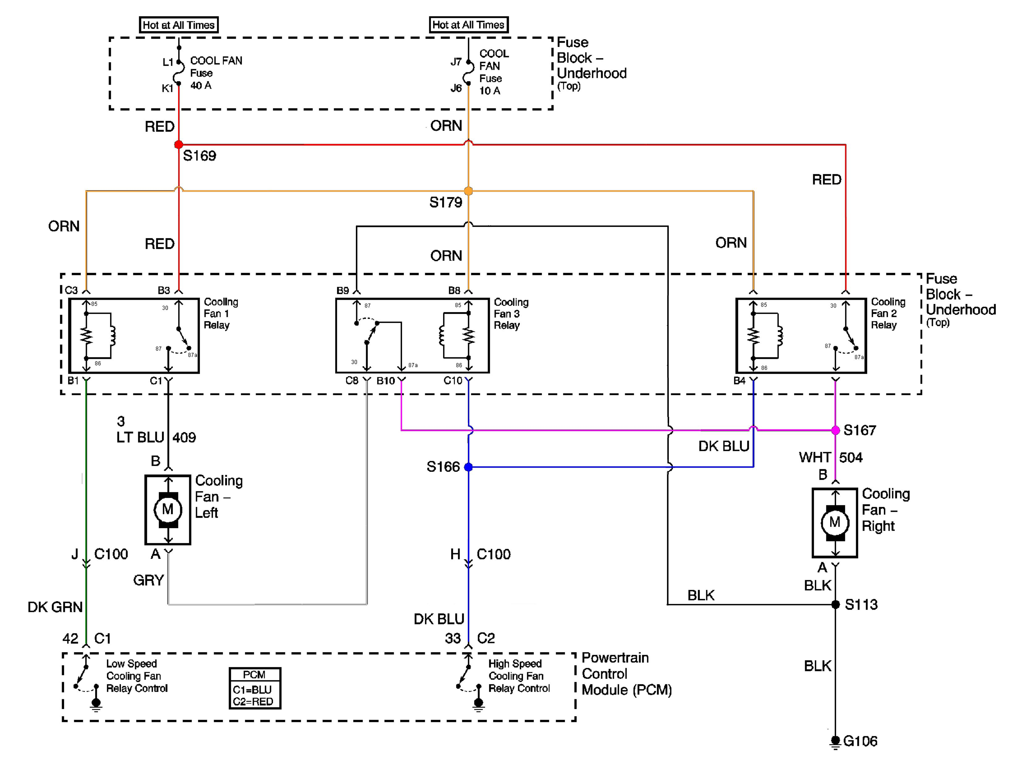 Awesome Engine Further Car Engine Cooling System Diagram Wiring Harness Wiring Cloud Icalpermsplehendilmohammedshrineorg