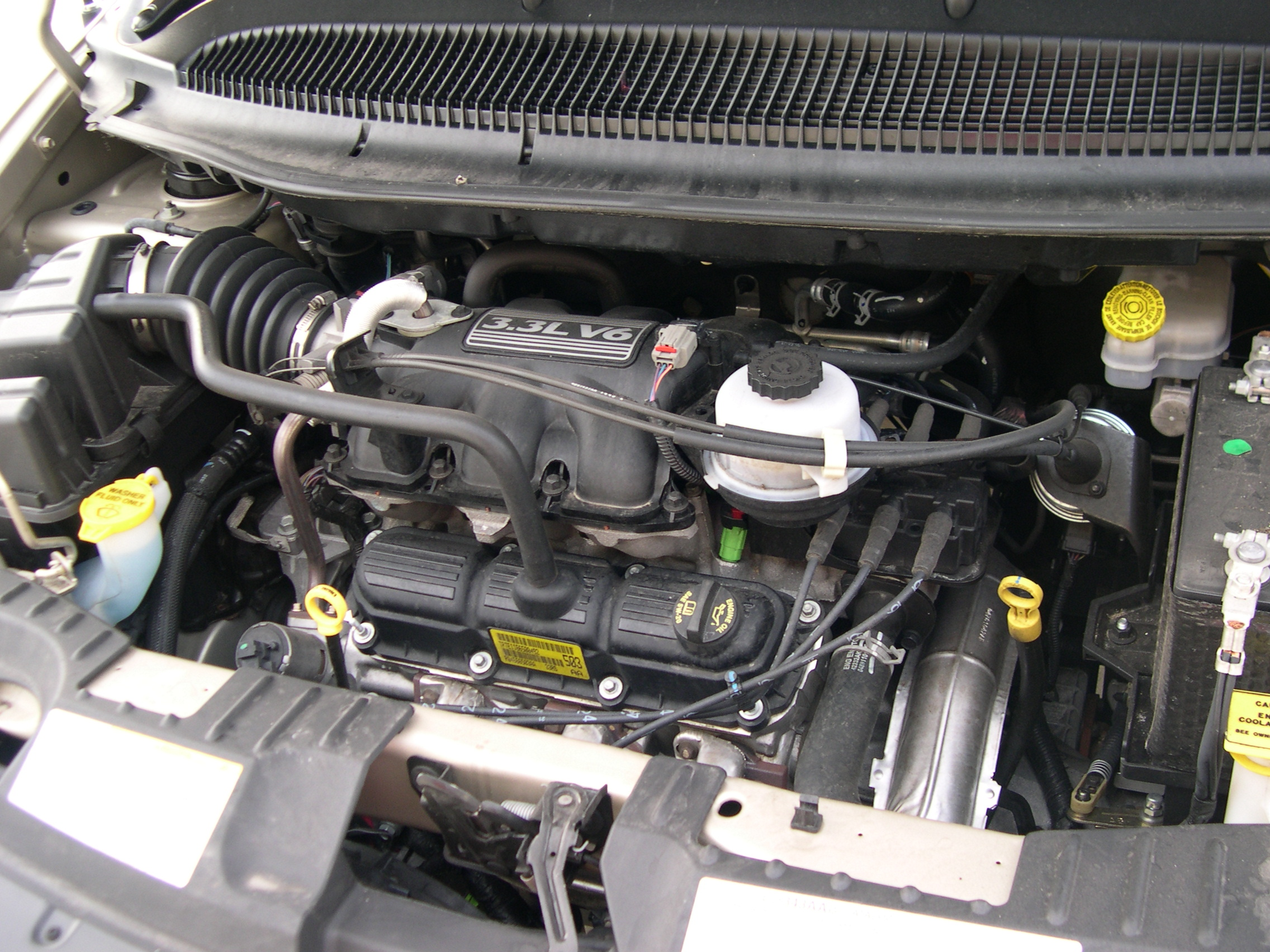 Miraculous Oldsmobile 3 8 Engine Diagram Basic Electronics Wiring Diagram Wiring Cloud Licukaidewilluminateatxorg