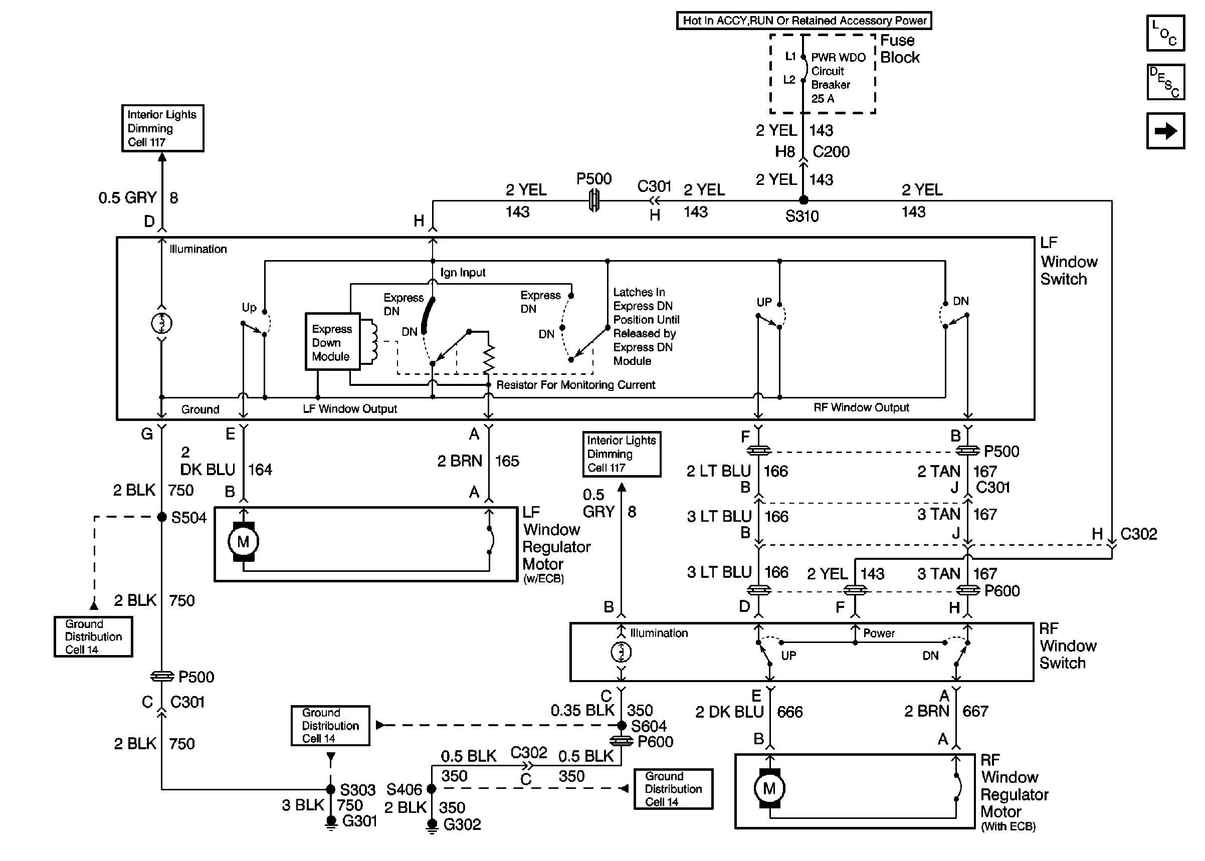 Cool 2012 Gm Power Window Wiring Blog Diagram Schema Wiring Cloud Overrenstrafr09Org