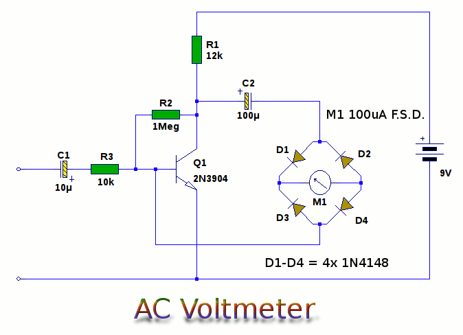 FT_7723] Ac Voltmeters Free DiagramGrebs Inrebe Epete Exmet Mohammedshrine Librar Wiring 101