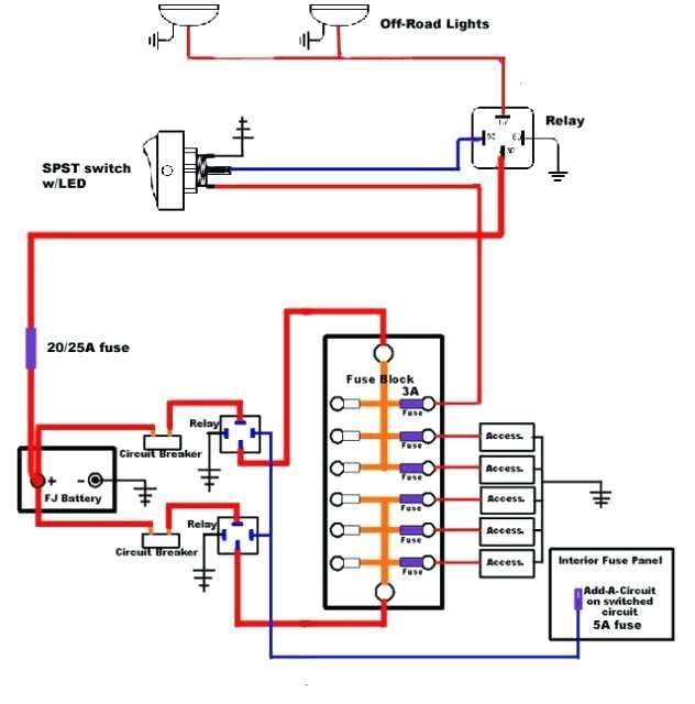 schematic in fuse box - wiring diagram export please-bitter -  please-bitter.congressosifo2018.it  congressosifo2018.it