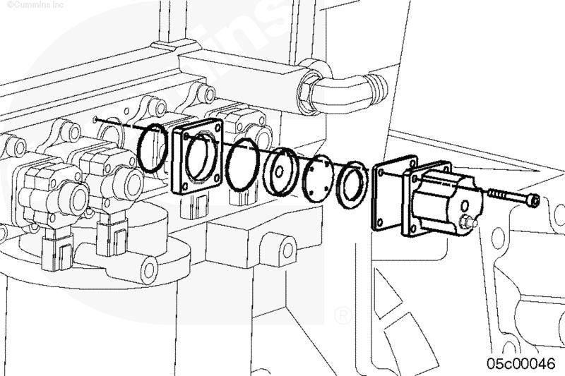 [SCHEMATICS_4ER]  CS_1255] Wiring Diagram In Addition Cummins N14 Engine Diagram On N14  Wiring Diagram | Mechanical Fuel N14 Wiring Diagram |  | Indi Xolia Mohammedshrine Librar Wiring 101