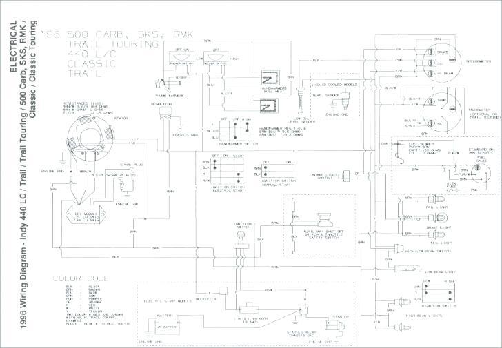 ES_6005] Wiring Diagrams Turbo Ranger Forums Free DiagramElia Attr Mohammedshrine Librar Wiring 101