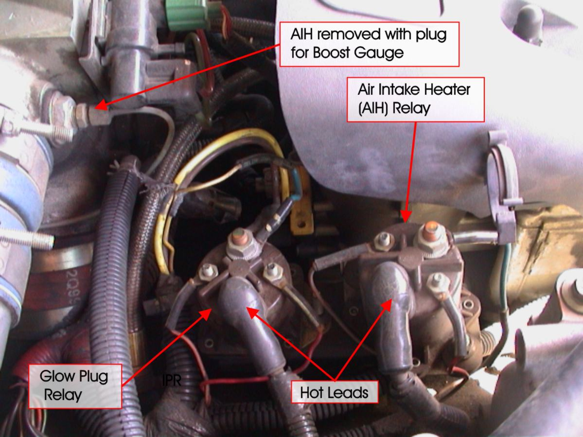 CD_4926] Diagram Also Ford 7 3 Diesel Glow Plug Relay On 7 3 Powerstroke  Glow Free DiagramApom Dict Ation Arnes Nedly Lave Vell Jebrp Mohammedshrine Librar Wiring 101