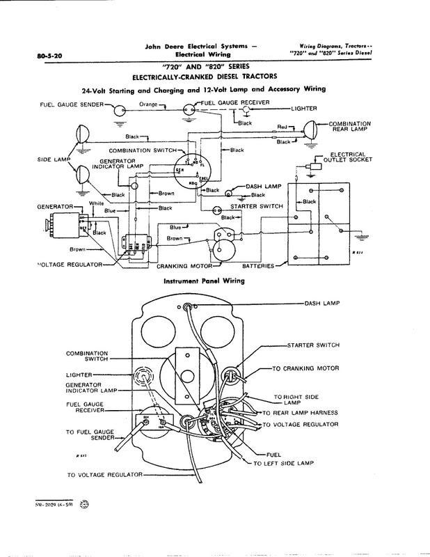 John Deere 830 Wiring Diagram - 1998 Range Rover Wiring Diagram -  maxoncb.yenpancane.jeanjaures37.frWiring Diagram Resource