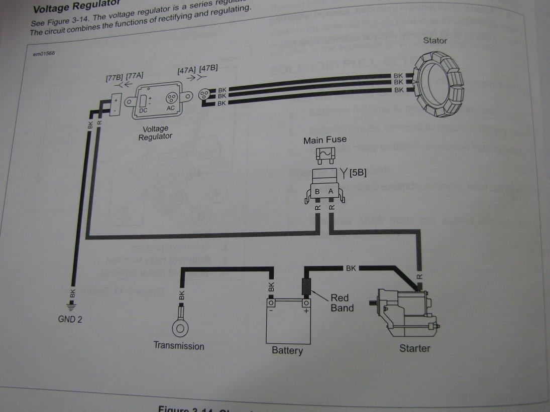 Marvelous Harley Davidson Charging System Wiring Diagram 19 9 Nuerasolar Co Wiring Cloud Filiciilluminateatxorg