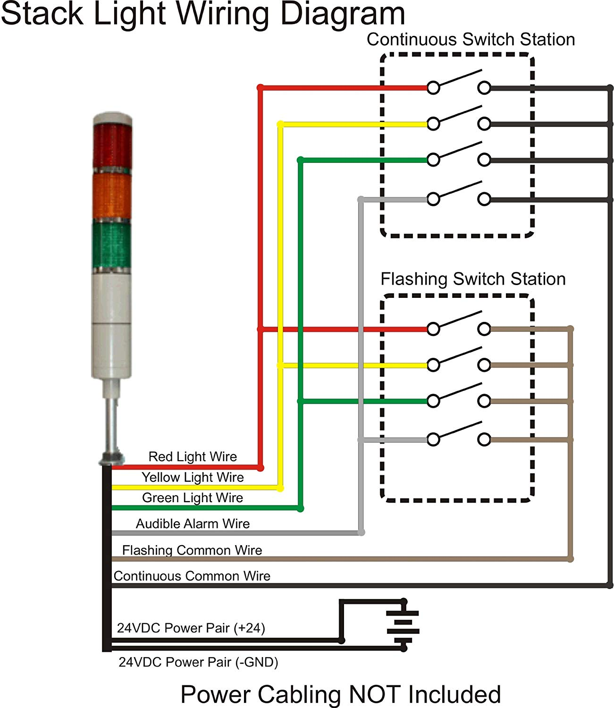 RV_0045] Light Tower Wiring Diagram Free DiagramWww Mohammedshrine Librar Wiring 101