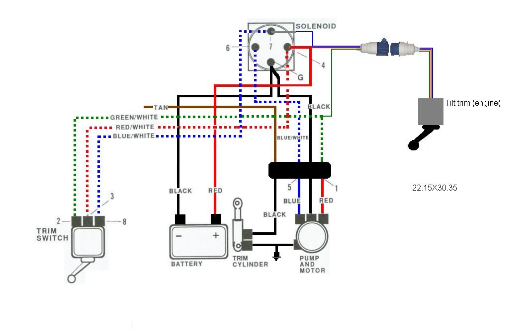 WD_5796] Boat Wiring Diagram For Trim And Tilt Download DiagramWigeg Pap Winn Clesi Hete Ructi Xero Eatte Mohammedshrine Librar Wiring 101