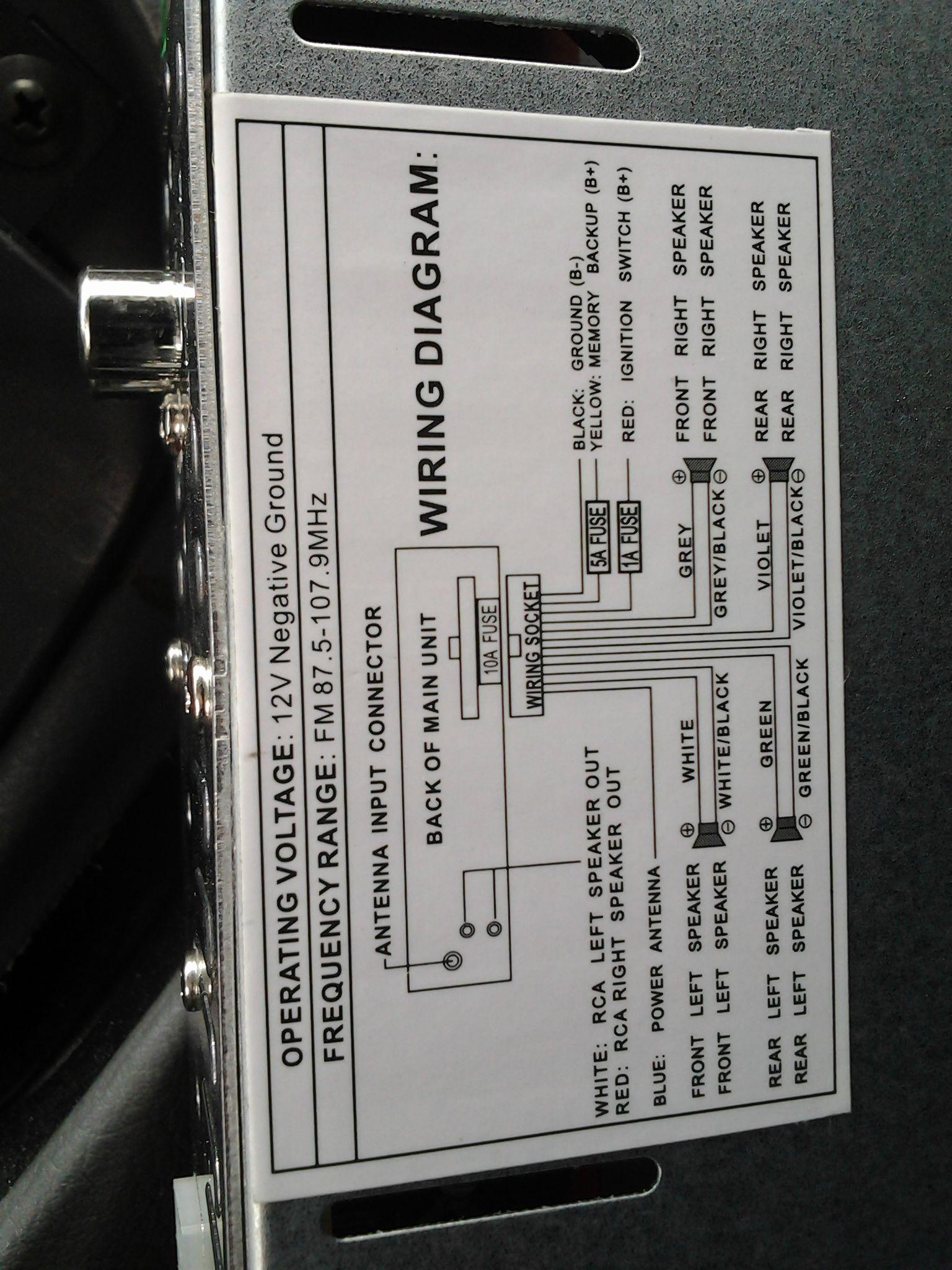 08 Chevy Aveo Wiring - Dodge Challenger Window Fuse Box Diagram for Wiring  Diagram Schematics   2008 Chevy Aveo Wiring Diagram      Wiring Diagram Schematics