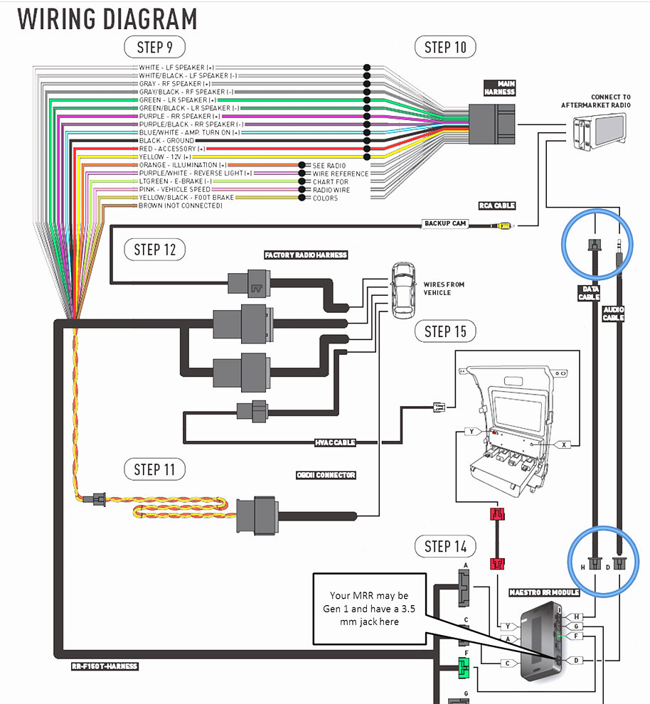 merit pioneer wiring diagrams pioneer bypass wiring schematic wiring diagram e10  pioneer bypass wiring schematic
