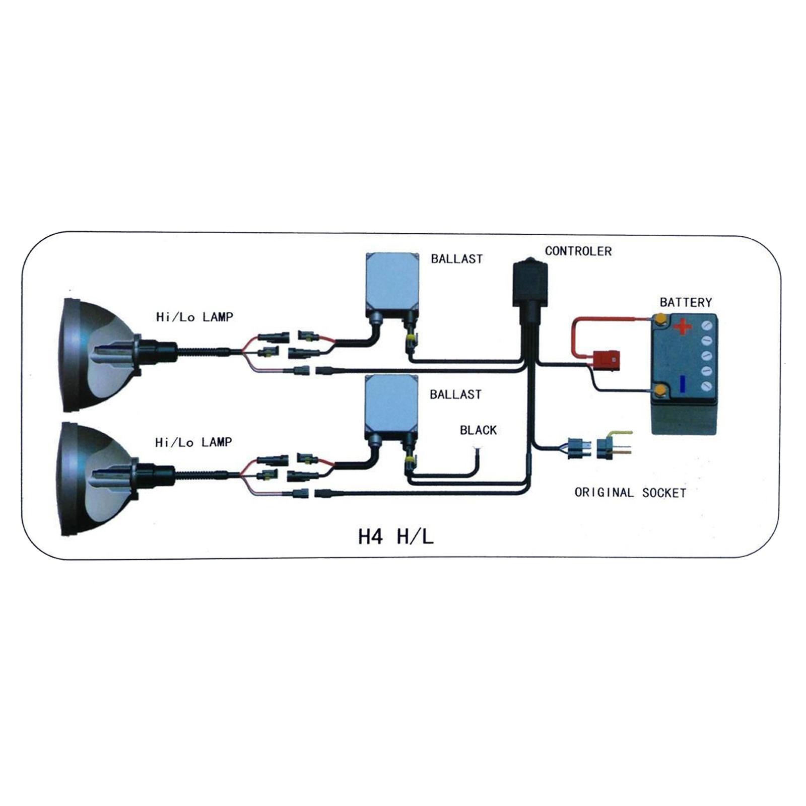 FC_4184] Holden Colorado Wiring Diagram Wiring Diagram | Spotlight Wiring Diagram Holden Colorado |  | Lline Redne Exmet Mohammedshrine Librar Wiring 101