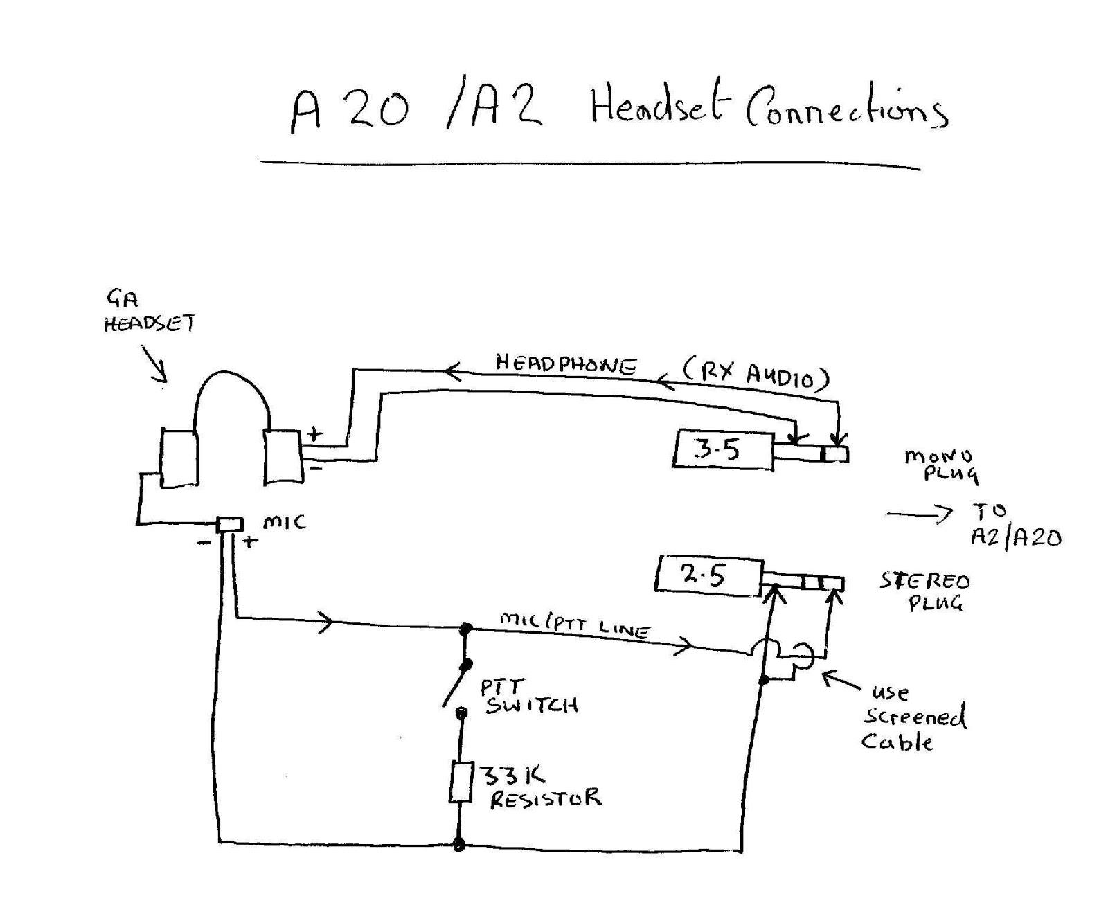 maxon microphone wiring diagram bd 4170  messenger cb mic wiring diagrams  bd 4170  messenger cb mic wiring diagrams