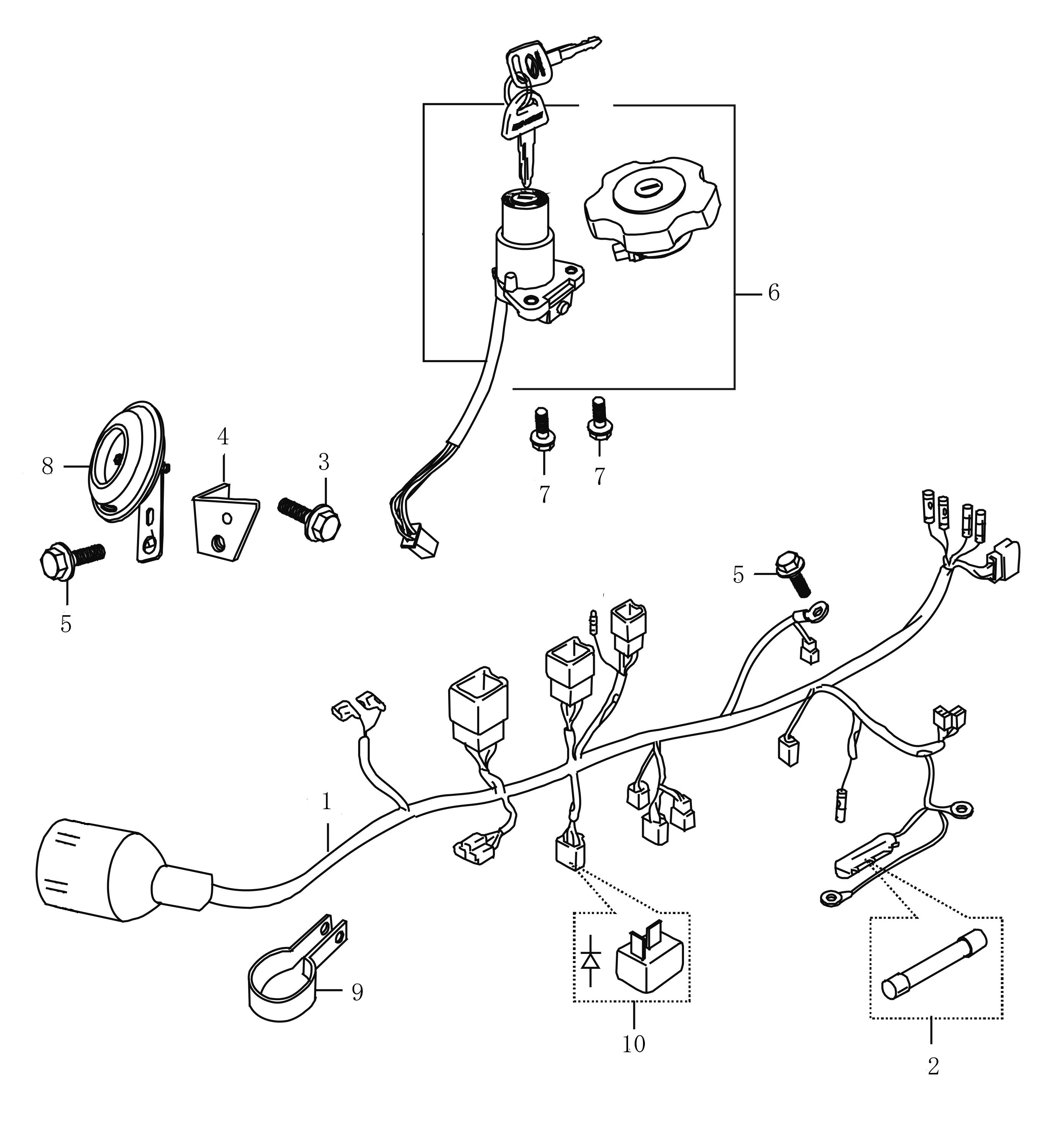 Brilliant C12 Wiring Diagram Wiring Library Wiring Cloud Rometaidewilluminateatxorg