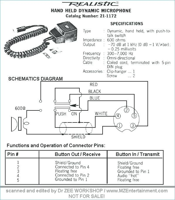 Realistic Microphone Wiring Diagram - Honda Element Wiring Diagram -  bathroom-vents.tukune.jeanjaures37.fr | Realistic Microphone Wiring Diagram |  | Wiring Diagram Resource