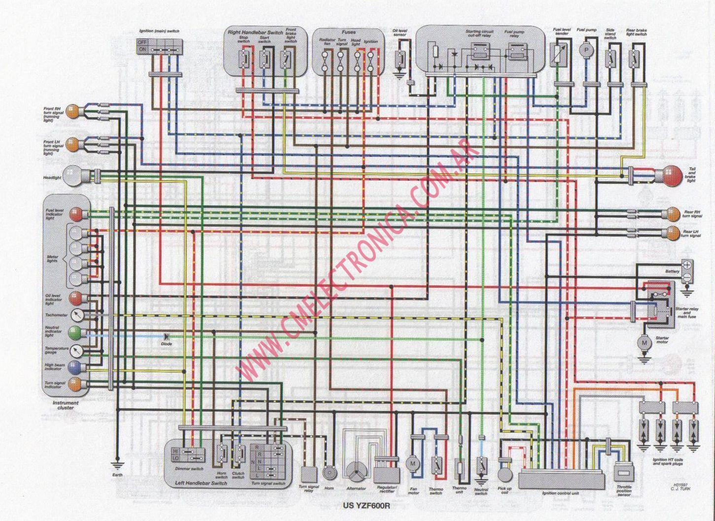 SW_7823] Yamaha 750 Wiring Diagram Schematic WiringOsuri Emba Mohammedshrine Librar Wiring 101
