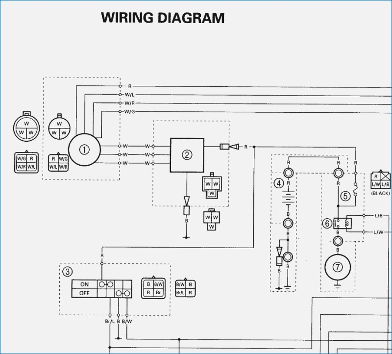 2002 Bear Tracker Wiring - Wiring Diagram 2000 Tacoma Prerunner  chevrolet-s10.au-delice-limousin.fr | Bear Tracker Wiring Diagram |  | Bege Place Wiring Diagram - Bege Wiring Diagram Full Edition