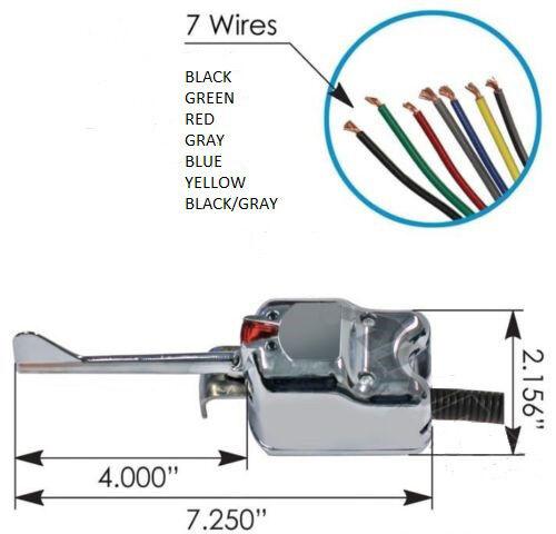 [SCHEMATICS_44OR]  Truck Lite 80888 Wiring Diagram - 2008 Audi A4 Engine Compartment Diagram  for Wiring Diagram Schematics | Truck Lite 80888 Wiring Diagram |  | Wiring Diagram Schematics