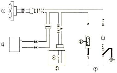 fv_5926] wiring diagram kawasaki zrx1200 radiator fan circuit diagram  download diagram  stre rele mohammedshrine librar wiring 101