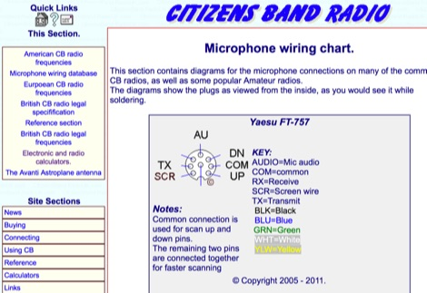 te_1861] rci mic wiring diagrams free diagram  ynthe egre mohammedshrine librar wiring 101