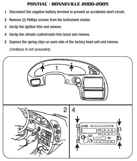 lh 8623 2003 pontiac aztek radio wiring diagram free diagram 2003 pontiac aztek radio wiring diagram