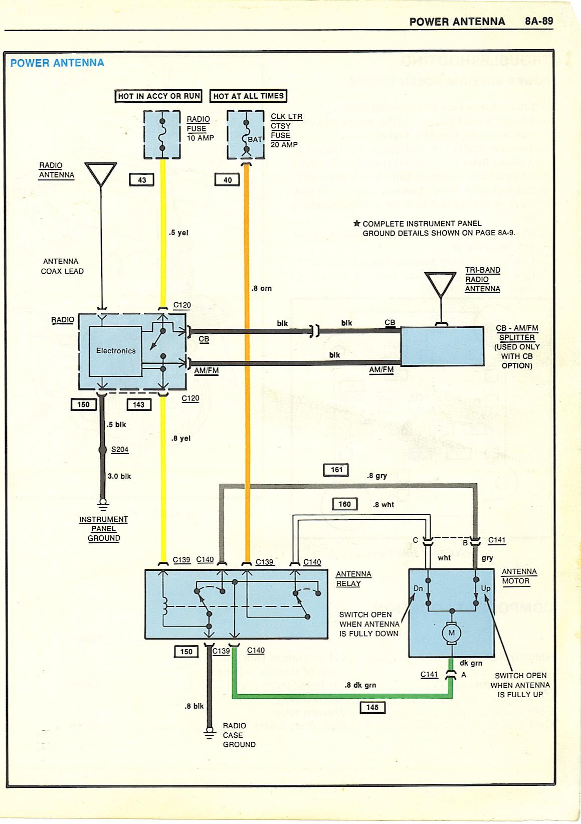 Amazing E46 Antenna Wiring Diagram Get Free Image About Wiring Diagram Wiring Cloud Uslyletkolfr09Org