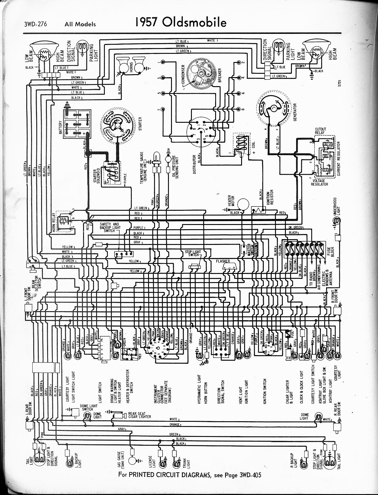 Cool 1984 Cutlass Wiring Diagram Wiring Diagram Tutorial Wiring Cloud Intelaidewilluminateatxorg