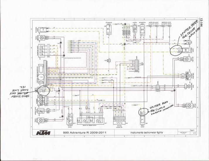 BX_4784] Ktm Exc Wiring Diagram Download DiagramTivexi Tixat Mohammedshrine Librar Wiring 101