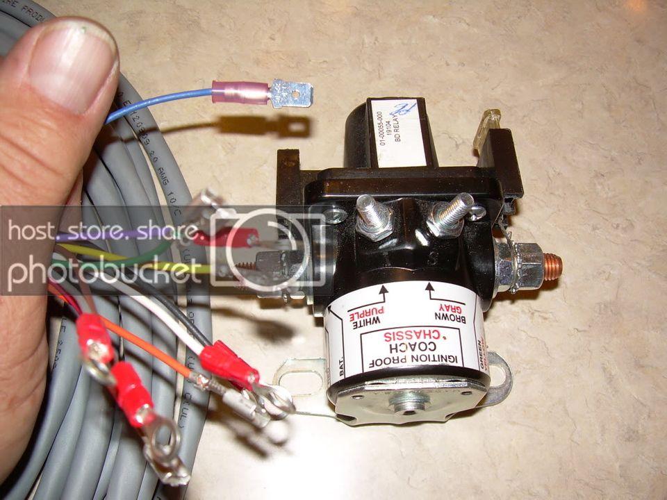 Awe Inspiring Intellitec Battery Disconnect Solenoid Wiring Diagram Wiring Diagram Wiring Cloud Orsalboapumohammedshrineorg