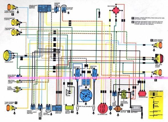 Remarkable Honda Activa Electrical Wiring Diagram Wiring Cloud Orsalboapumohammedshrineorg
