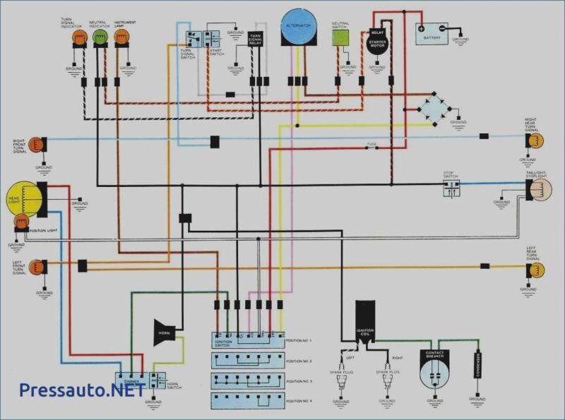 Stupendous Impressive Honda Activa Electrical Wiring Diagram Download Best Wiring Cloud Orsalboapumohammedshrineorg