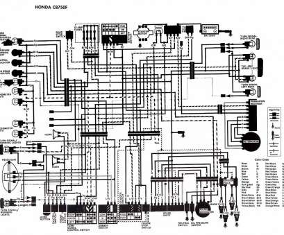 Magnificent Honda Activa Electrical Wiring Diagram Download Simple Home Wiring Cloud Orsalboapumohammedshrineorg