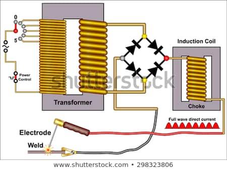 [SCHEMATICS_4NL]  CN_0748] Arc Welding Diagram Schematic The Arc Welder Schematic Wiring | Arc Welding Machine Diagram |  | Feren Kicep Mohammedshrine Librar Wiring 101