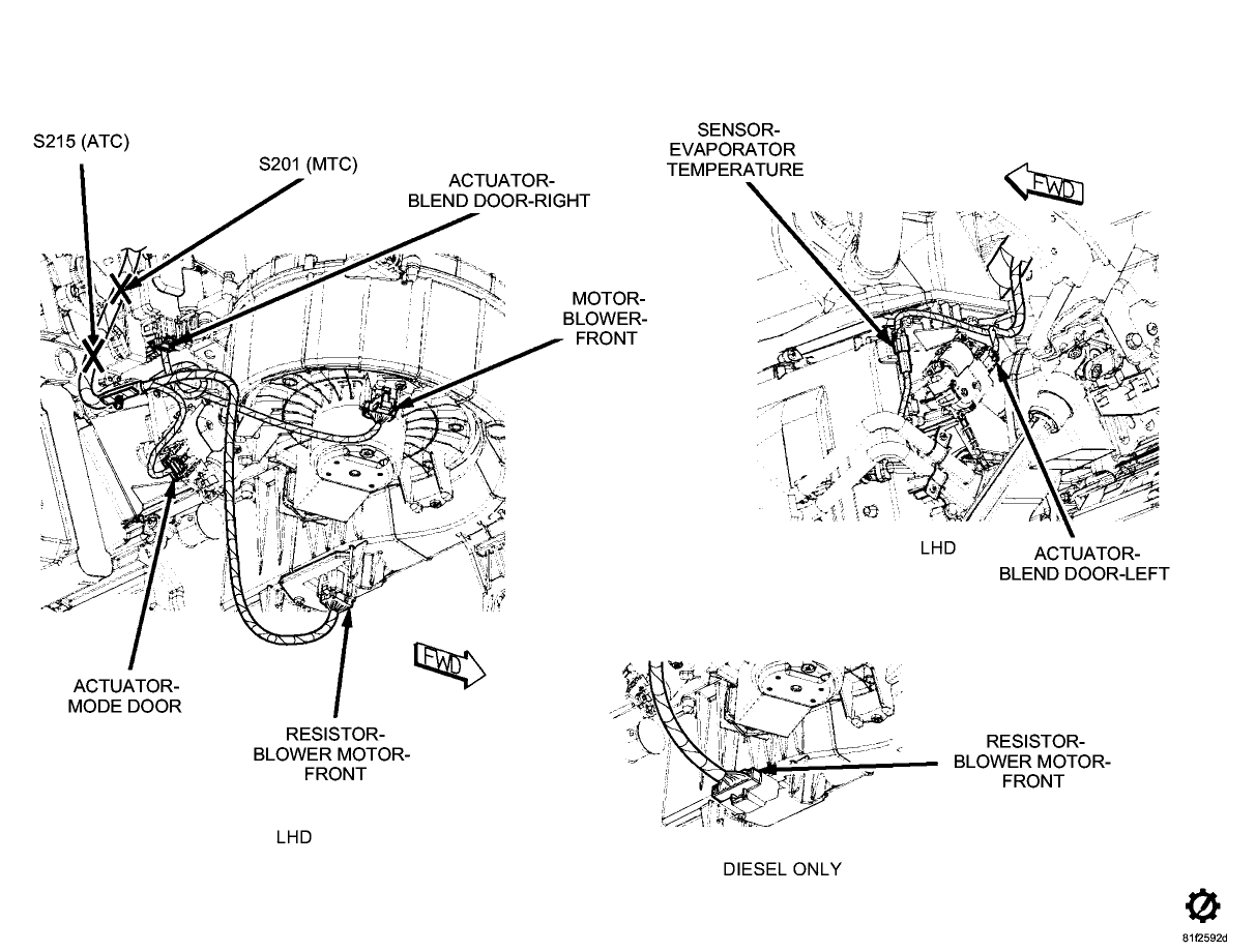 Dodge Journey Engine Cooling Diagram -Ford Escape Wiring Diagram | Begeboy  Wiring Diagram Source | 2013 Dodge Journey Engine Diagram |  | Begeboy Wiring Diagram Source