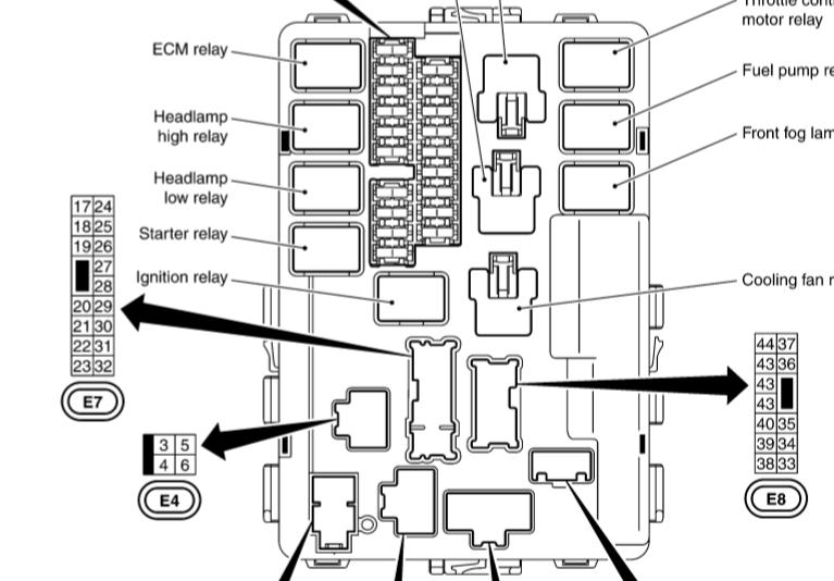 WX_1065] 350Z Speaker Wiring DiagramNerve Bocep Mohammedshrine Librar Wiring 101