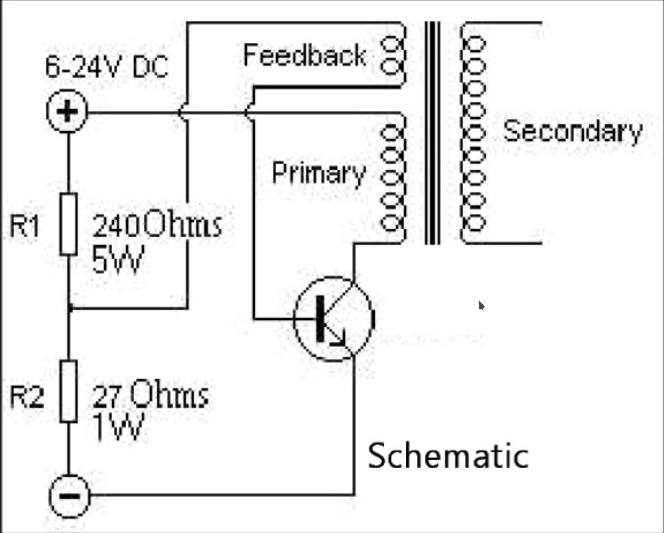 flyback transformer wiring diagram sd 7748  flyback transformer circuit download diagram  sd 7748  flyback transformer circuit