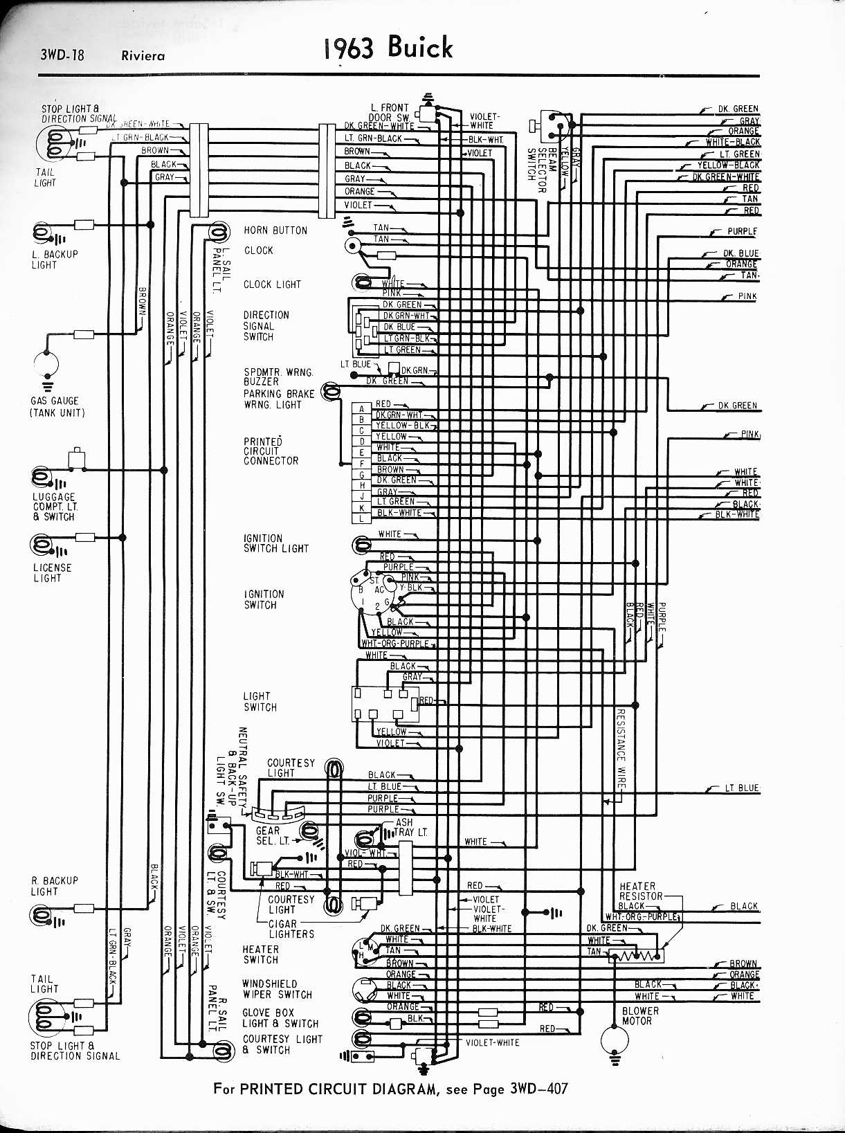 XR_0409 1968 Buick Skylark Wiring Diagram Download Diagram [ 1637 x 1221 Pixel ]