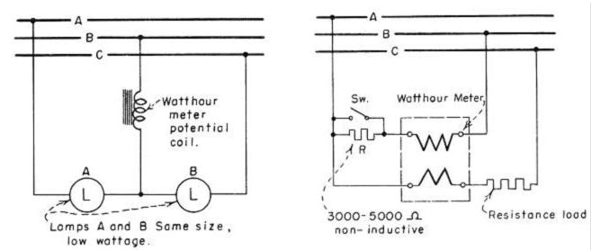 Cl 2642  Wiring Diagram Kwh Meter Download Diagram