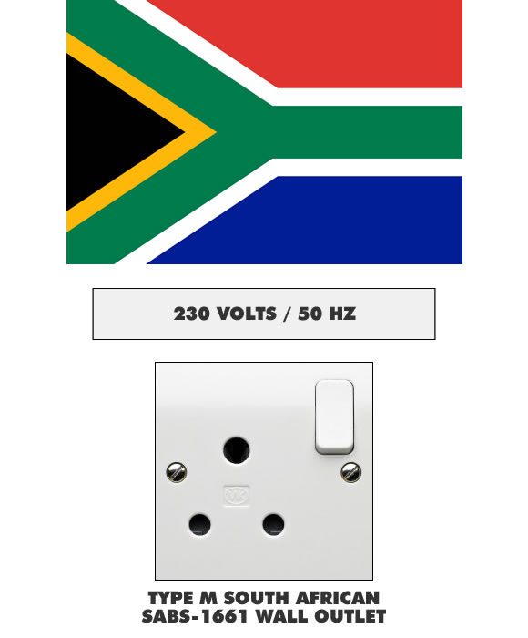 Trailer Wiring Diagram For South Africa Square D Pressure Switch Wiring Diagram Bege Wiring Diagram