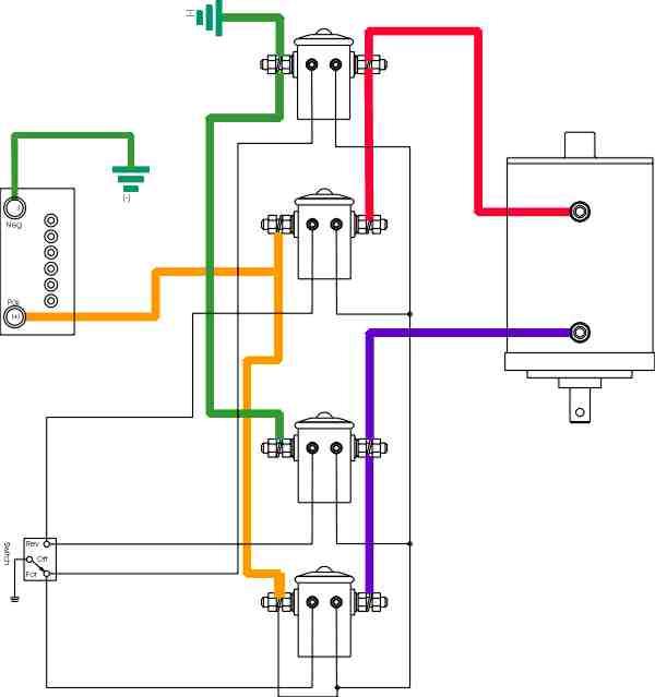 Ramsey Atv Winch Wiring Diagram - 2008 350z Fuse Box Location for Wiring  Diagram SchematicsWiring Diagram Schematics
