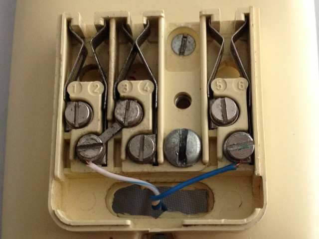 old phone jack wiring diagram wh 4537  telephone box wiring furthermore phone wall plate wiring  box wiring furthermore phone wall plate