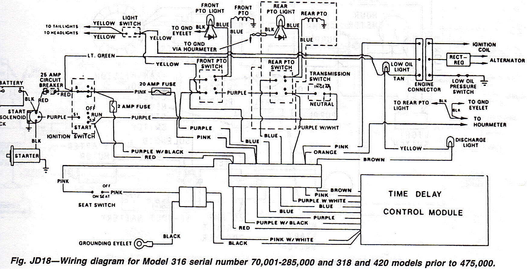 john deere 60 tractor wiring diagram ke 0958  john deere f620 wiring diagram download diagram  ke 0958  john deere f620 wiring diagram