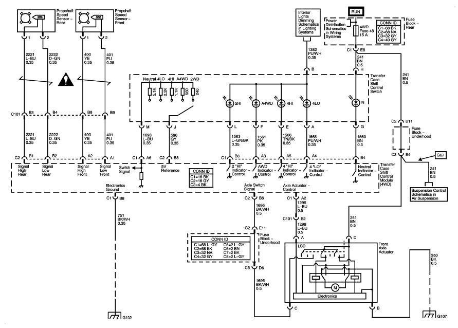 2006 chevy trailer wiring diagram fb 5635  wire o2 sensor wiring diagram on chevrolet silverado o2  fb 5635  wire o2 sensor wiring diagram
