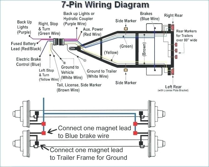 trailer wiring diagrams with electric kes ly 7969  rv 4 wire plug wiring diagram wiring diagram  rv 4 wire plug wiring diagram wiring