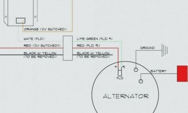 Peachy Superwinch Lt2500 Wiring Diagram Elegant Winch Atv Reviews Katscott Wiring Cloud Monangrecoveryedborg