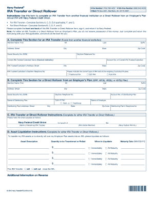 Remarkable Fillable Ira Transfer Form For Navy Fedeal Credit Uion Fill Online Wiring Cloud Lukepaidewilluminateatxorg