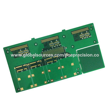 Superb China 94V0 Pcb Circuit Board Multilayer Printed Circuit From Wiring Cloud Filiciilluminateatxorg