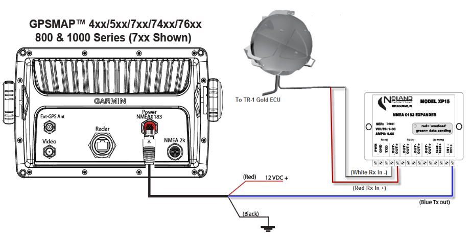 garmin nuvi wiring diagram eo 4336  nema 0183 wiring related keywords suggestions nema 0183  nema 0183 wiring related keywords