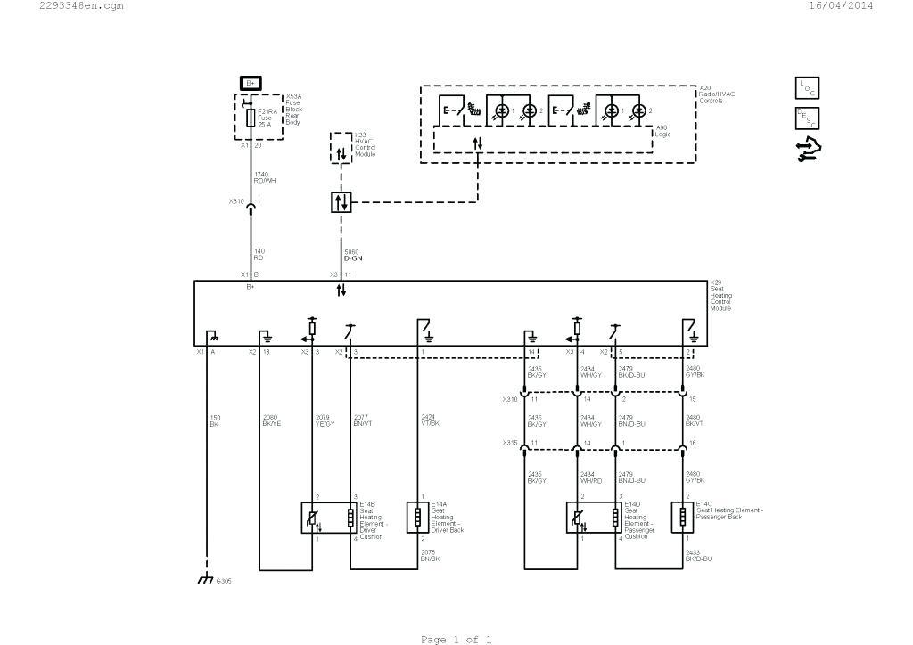 Enjoyable Hyundai Accent Wiring Diagram Http Wwwjustanswercom Hyundai Basic Wiring Cloud Ostrrenstrafr09Org